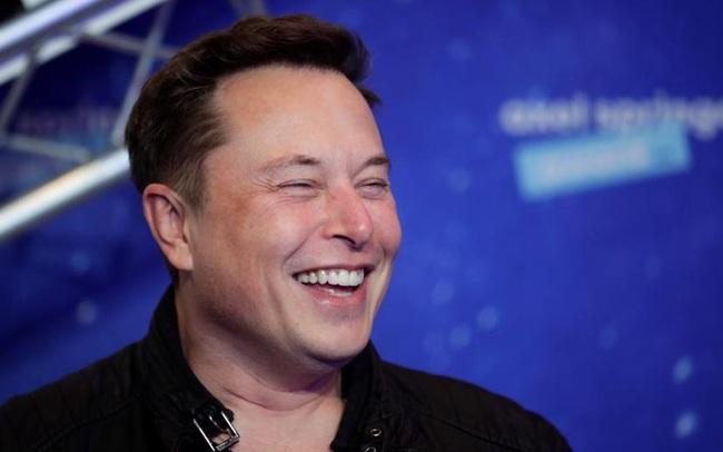 Tesla khiến cả giới phân tích ngỡ ngàng khi báo lãi 8 quý liên tiếp, lợi nhuận tăng gấp 10 lần sau 1 năm