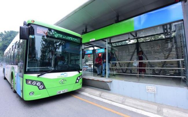 Thanh tra Chính phủ chỉ ra hàng loạt sai phạm của BRT Hà Nội, tổng giá trị lên tới 43,57 tỷ đồng