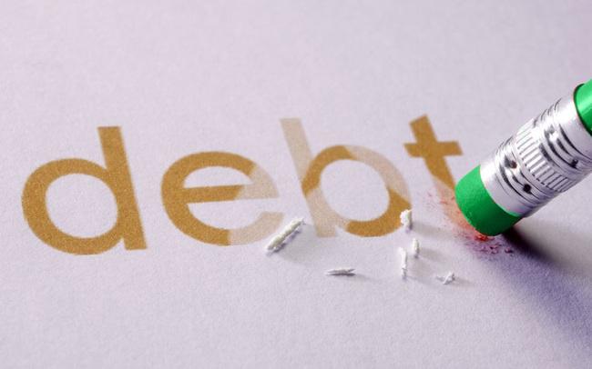 VAMC đã có ban trù bị để thành lập Sàn mua bán nợ