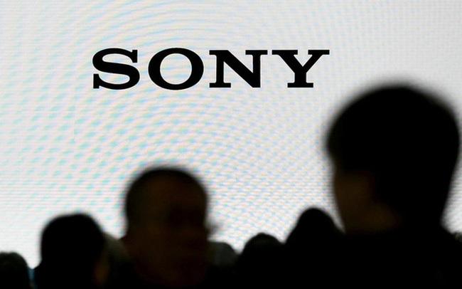 Gần chục năm thua lỗ, Sony vụt hồi sinh nhờ biết 'trẻ hóa': Bán tất cả những thứ không phải cốt lõi kể cả thương hiệu Vaio, chỉ làm ra những sản phẩm khiến khách hàng phải 'wow'
