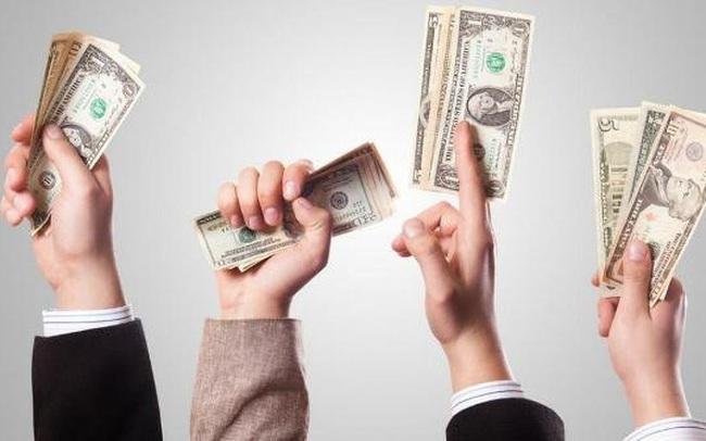 """DN BĐS vẫn ồ ạt lấy cổ phiếu đảm bảo cho khoản """"vay"""" trái phiếu, bất chấp rủi ro thanh toán: Chiếm đến 64% tỷ trọng với giá trị 60.000 tỷ đồng"""