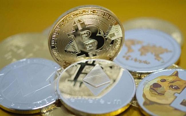 Nhà đầu tư có bao nhiêu tiền nếu chi 1.000 USD mua Bitcoin 1 năm, 5 năm và 10 năm trước?