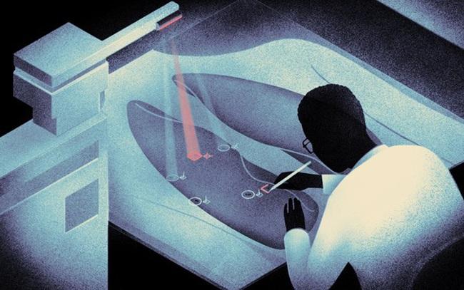 Trí tuệ nhân tạo có thể dự đoán được nguồn gốc của ung thư: Kỷ nguyên chẩn đoán và điều trị mới sẽ bắt đầu từ đây?