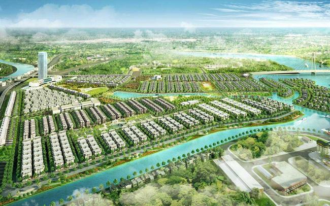 Quảng Ninh chỉ đạo đẩy nhanh tiến độ khởi công các dự án trọng điểm