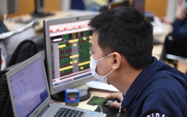 Ai đang rót tiền mua trái phiếu doanh nghiệp?