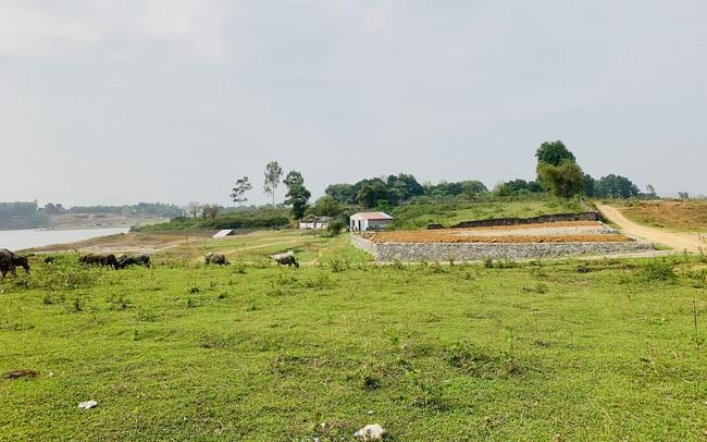 Bộ Tài nguyên và Môi trường phê duyệt và công bố kết quả kiểm kê đất đai cả nước