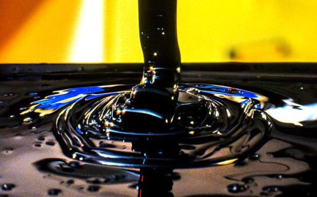 Giá dầu tăng vượt 75 USD do lo ngại thiếu nguồn cung
