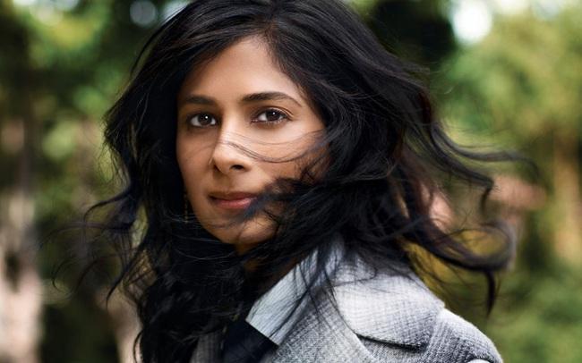 'Làn gió mới' xinh đẹp trở thành nữ kinh tế trưởng đầu tiên của IMF