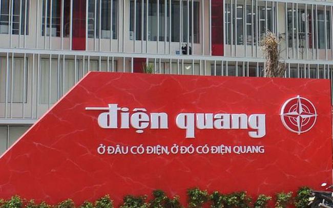 Bóng đèn Điện Quang (DQC): Lãi ròng nửa đầu năm tăng gấp đôi lên hơn 10 tỷ đồng, dù doanh thu sụt giảm do ảnh hưởng Covid-19