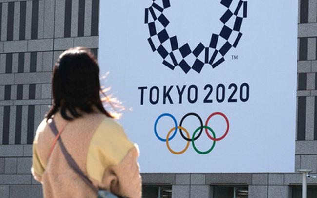 Tốn 20 tỷ USD tổ chức Olympic giữa đại dịch, người dân Nhật Bản đang ngày càng nghèo hơn
