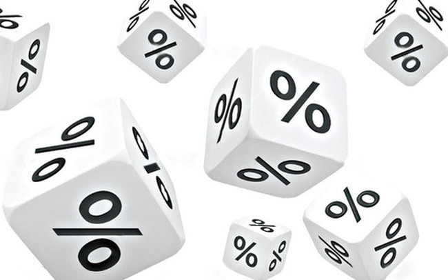 DXG, CSC, TVC, AAA, VTO, HTM, NTF, FDG, UDL: Thông tin giao dịch lượng lớn cổ phiếu