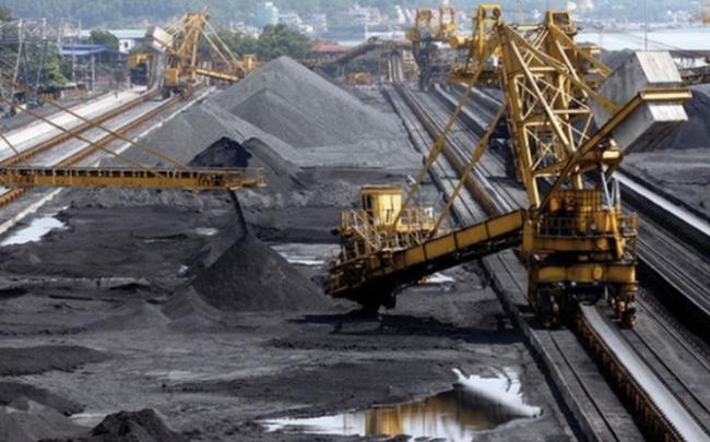 Mỏ Việt Bắc (MVB) báo lãi sau thuế nửa đầu năm 2021 đạt 211 tỷ đồng, gần gấp đôi cùng kỳ 2020