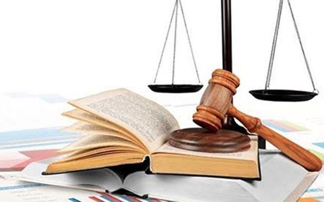Tiêu điểm xử phạt tuần qua: Một cá nhân nhận mức phạt kỷ lục gần 1 tỷ đồng khi không công bố giao dịch cổ phiếu