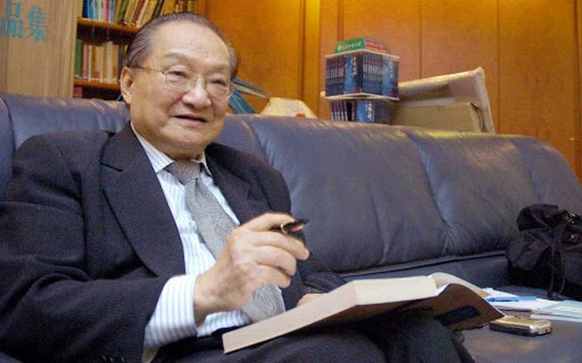 6 bí quyết đậm chất võ hiệp giúp nhà văn Kim Dung sống thọ đến 94 tuổi, bất chấp cuộc đời nhiều bất hạnh: Dưỡng tâm trước rồi mới dưỡng sinh