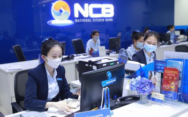 NVB tăng trần, khối lượng giao dịch đột biến