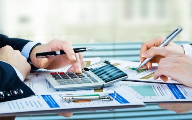 """KCN Tín Nghĩa (TIP): Quý 2/2021 lãi 100 tỷ đồng trước thuế nhưng vẫn lỗ 16 tỷ đồng sau khi """"trừ"""" thuế"""