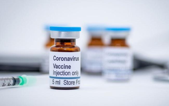 Tính đến 17h ngày 30/7: Số dư Quỹ vaccine phòng, chống COVID-19 là 8.421 tỷ đồng