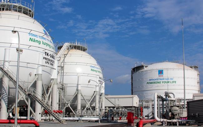 Tổng Xây lắp Dầu khí (PVX) lỗ tiếp 46 tỷ đồng, lỗ luỹ kế chính thức vượt vốn điều lệ