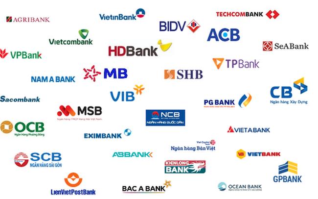 Cổ phiếu ngân hàng: Có mã tăng 145% sau 3 tháng, hàng tỷ đơn vị sẽ được phát hành
