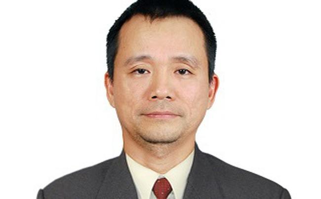 Chứng khoán SSI: Thị giá lên đỉnh cao, em trai ông Nguyễn Duy Hưng đăng ký bán 800.000 cổ phiếu