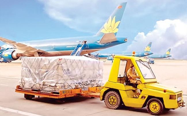 Đặt kế hoạch không tăng trưởng do áp lực Covid-19, công ty con của Vietnam Airlines tiếp tục duy trì mức cổ tức cao ngất 75%