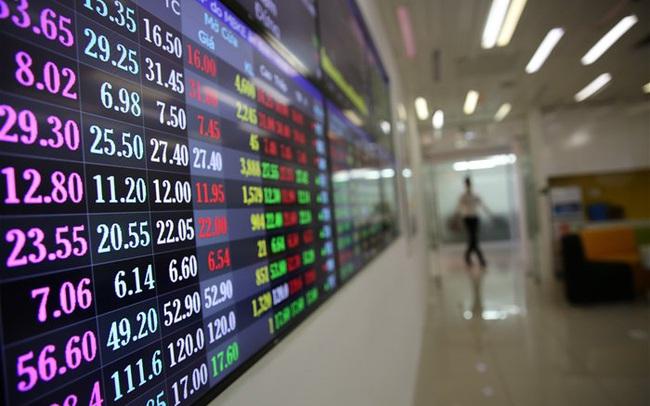 """VNDIRECT: """"VN-Index có thể chạm mức 1.500 điểm trong nửa cuối năm 2021 nhưng giai đoạn dễ dàng đầu tư đã đi qua"""""""