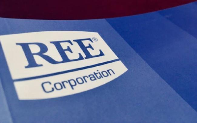 REE: Lợi nhuận nửa đầu năm đạt 942 tỷ, tăng 38% và thực hiện 53% chỉ tiêu năm