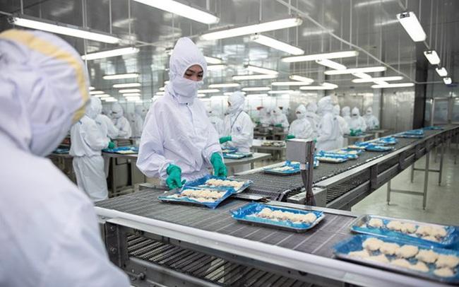 Tập đoàn PAN: Quý 2 lãi ròng 61 tỷ đồng tăng 67% so với cùng kỳ