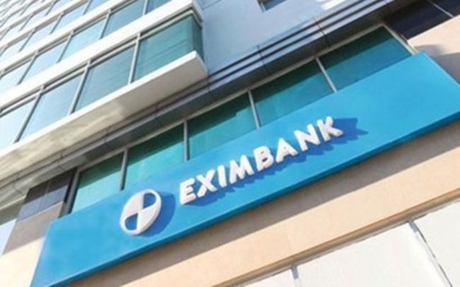 Lợi nhuận của Eximbank quý 2/2021 cao gấp hơn 3,6 lần cùng kỳ