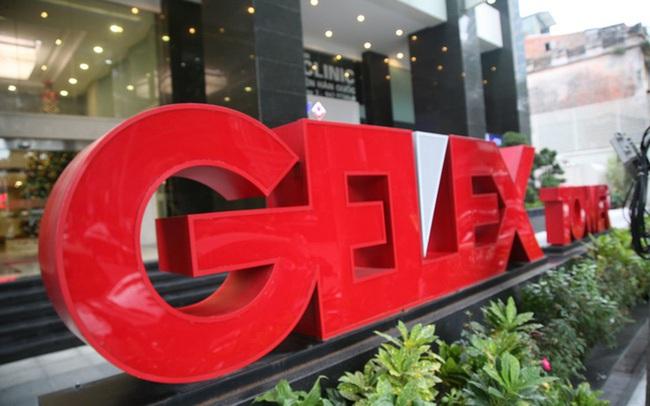 Gelex: 6 tháng lãi trước thuế hơn 1.000 tỷ, tăng 91% cùng kỳ năm trước sau khi hợp nhất Viglacera