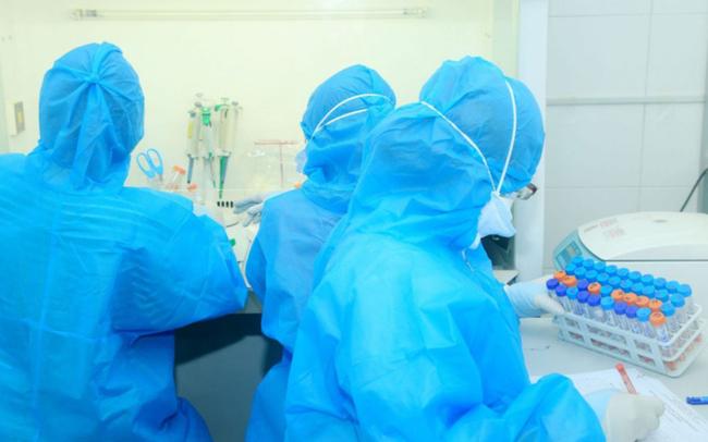 Sáng 31/7, Hà Nội thêm 23 trường hợp dương tính với SARS-CoV-2 tại 9 quận, huyện