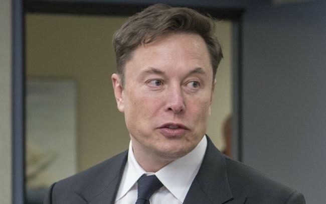 Elon Musk muốn làm CEO Apple và phản ứng không thể tin nổi của Tim Cook
