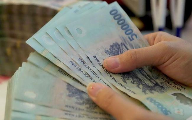 Một ngân hàng báo lãi quý II/2021 tăng gấp 10 lần cùng kỳ