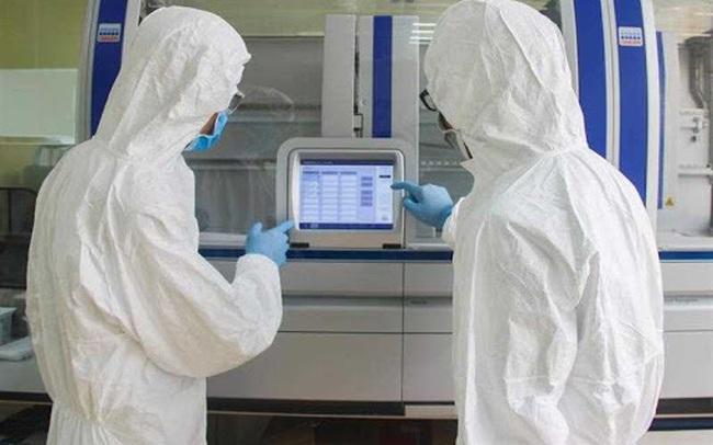 Trưa 31/7 Hà Nội thêm 26 ca dương tính với SARS-CoV-2, có 9 ca phát hiện tại cộng đồng