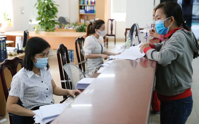 Những trường hợp nào cán bộ, công chức ở Hà Nội được đến cơ quan làm việc?