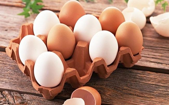 """Một quả trứng bán được 5.000, vậy 10 quả trứng sẽ bán được bao nhiêu? Câu hỏi phỏng vấn vị trí trưởng phòng kinh doanh khiến nhiều người """"xoắn não"""""""