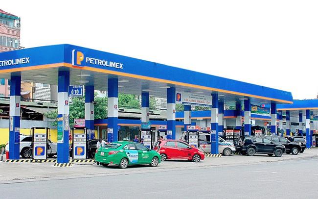 Petrolimex báo lãi ròng quý II/2021 đạt hơn 1.400 tỷ đồng, cao nhất 5 năm nhờ giá dầu vượt 73 USD/thùng