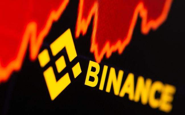 Thái Lan cùng hàng loạt quốc gia như Mỹ, Nhật Bản, Đức cấm cửa sàn giao dịch tiền số lớn nhất thế giới Binance