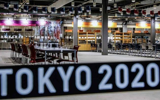 Olympic Tokyo: Sẽ an toàn hay là sự kiện siêu lây nhiễm?