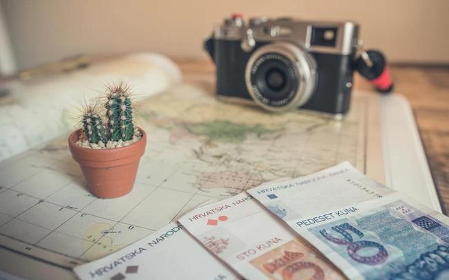 Quy tắc vàng 50-30-20: Công cụ hoàn hảo để sử dụng tiền bạc một cách khôn ngoan và thành công