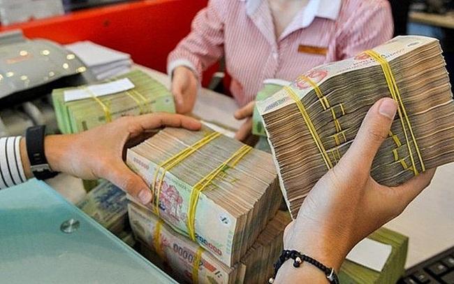 SSI Research: NHNN sẽ chưa thắt chặt tiền tệ trong thời gian tới, hạn mức tín dụng có thể được nới thêm