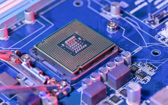 Trung Quốc mua nhà sản xuất chip lớn nhất của Anh, xuất hiện tiếng nói quan ngại