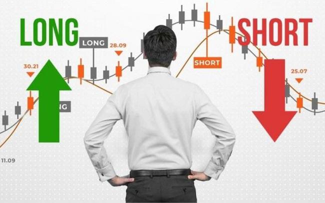 Chứng khoán Đại Nam: Đã phân phối 84 triệu cổ phiếu cho 2 tổ chức và 14 cá nhân, tăng vốn lên 1.000 tỷ đồng nhằm tham gia thị trường phái sinh