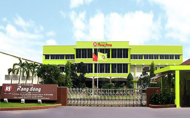 Rạng Đông Holdings (RDP): Lên kế hoạch chào bán 20 triệu cổ phiếu với giá không thấp hơn 10.000 đồng/cp