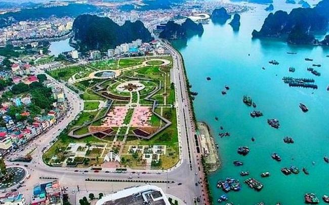 Quảng Ninh 'khai tử' quy hoạch loạt dự án bất động sản quy mô lớn ở Vân Đồn