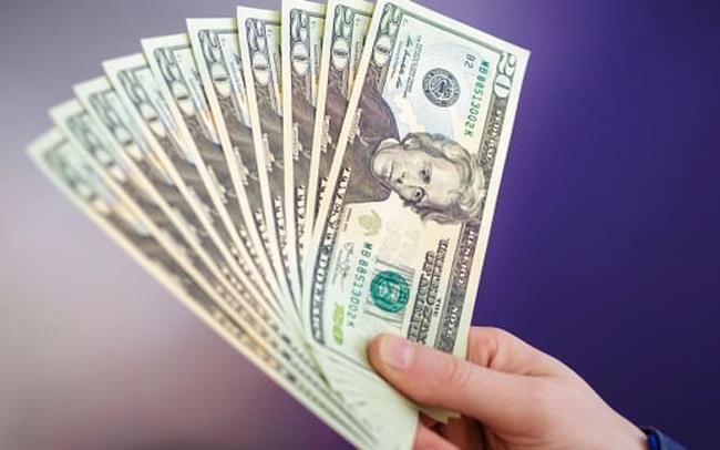Kỷ nguyên tiền rẻ của thế giới sẽ kéo dài đến khi nào?