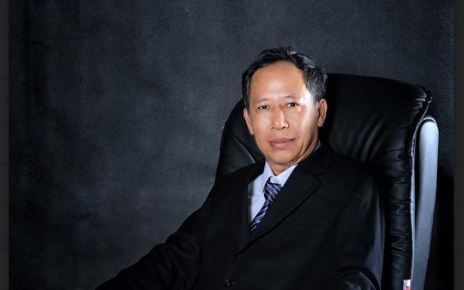 Thuỷ sản Nam Việt (ANV): Bỏ ngỏ kế hoạch quay lại thị trường Mỹ trong năm 2021, lợi nhuận 5 tháng ước đạt 114 tỷ đồng