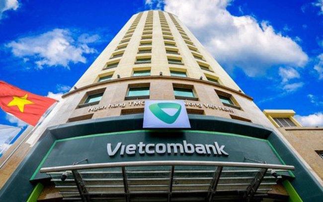 Ông Đỗ Việt Hùng được giao phụ trách hoạt động của HĐQT Vietcombank