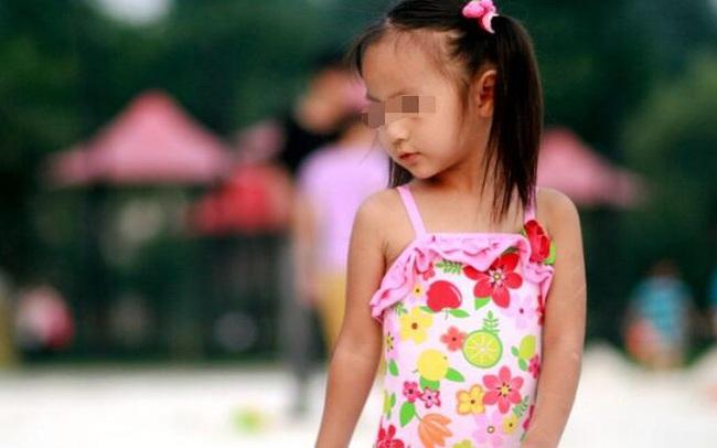 Con gái 5 tuổi ngực đã nổi cục, bác sĩ nói dậy thì sớm vì bố mẹ cho ăn nhiều 1 món mà nhiều người Việt cũng nghĩ là bổ dưỡng