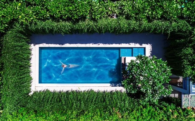 Hòa vào thiên nhiên – Trải nghiệm chốn riêng đẳng cấp tại Wyndham Phú Quốc